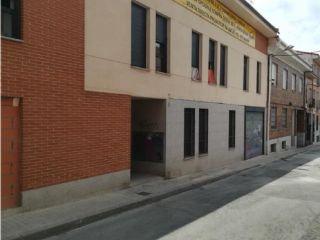 Piso en venta en Colmenar Viejo de 43  m²