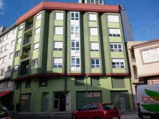 Local en venta en Sarria de 197  m²