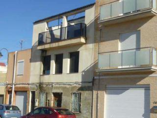 Otros en venta en Barri De Porta de 65  m²