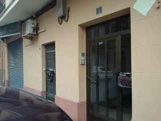 Local en venta en Burjassot de 54  m²