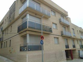 Piso en venta en Arboç (l') de 62  m²