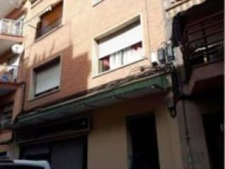 Piso en venta en Cornellà De Llobregat de 59  m²