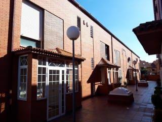 Piso en venta en Mejorada Del Campo de 95  m²
