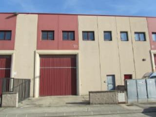 Nave en venta en Llinars Del Vallès de 315  m²