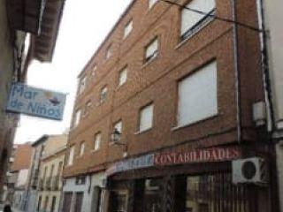 Piso en venta en Torrijos de 100  m²