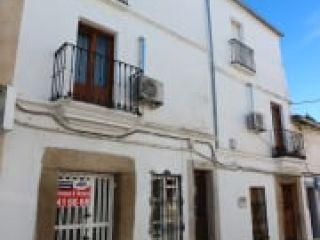 Piso en venta en Casar De Cáceres de 121  m²