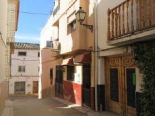 Piso en venta en Villar Del Arzobispo de 206  m²