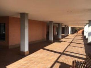 Garaje en venta en Valdemoro de 39  m²