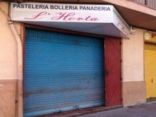Local en venta en Villajoyosa de 89  m²