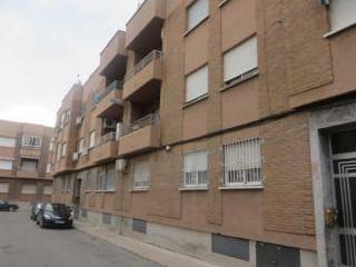 Piso en venta en Alguazas de 105  m²