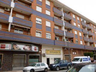 Local en venta en Jumilla de 757  m²