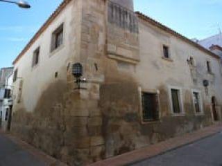 Local en venta en Arroyo De La Luz de 870  m²