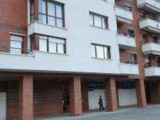 Local en venta en Ermua de 92  m²