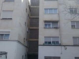 Piso en venta en Castellón De La Plana de 51  m²