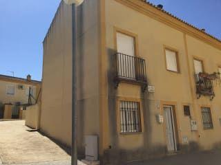 Piso en venta en Castilleja Del Campo de 84  m²