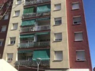 Piso en venta en Montornès Del Vallès de 93  m²