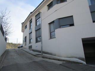 Garaje en venta en Esquivias de 28  m²