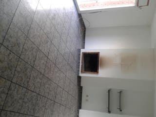 Piso en venta en Santa Cristina D'aro de 111  m²