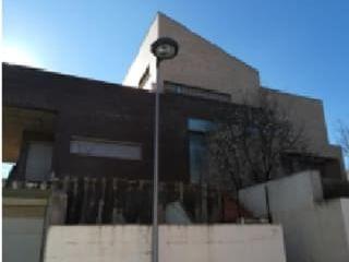Piso en venta en Sant Martí Sarroca de 432  m²