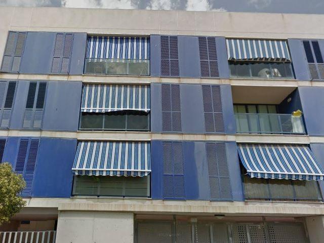 Duplex en SANTA POLA (Alicante)