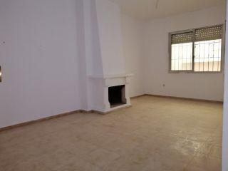 Unifamiliar en venta en Jerez De La Frontera de 90  m²