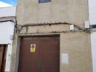 Unifamiliar en venta en Bollullos Par Del Condado de 137  m²