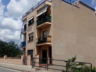 Piso en venta en Hostalric de 152  m²