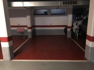 Garaje en venta en Torredembarra