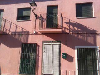 Chalet en venta en Sanet Y Negrals de 112  m²
