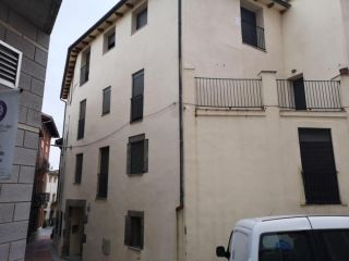 Piso en venta en Sant Pere De TorellÓ de 53  m²
