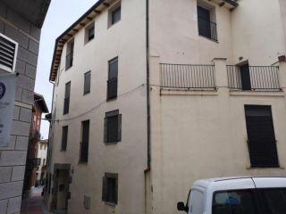 Garaje en venta en Sant Pere De TorellÓ de 2  m²