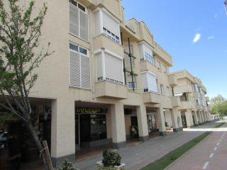 Piso en venta en Villanueva Del Pardillo de 104  m²