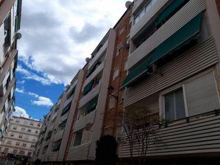 Piso en venta en Torrejon De Ardoz de 47  m²