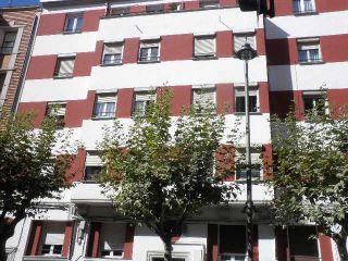 Atico en venta en Logroño de 88  m²