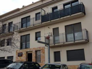 Piso en venta en CastellgalÍ de 105  m²