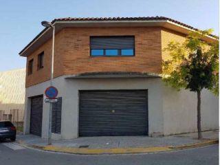 Local en venta en Granada (la) de 70  m²