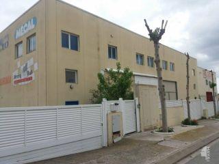 Nave en venta en Collbató de 634  m²