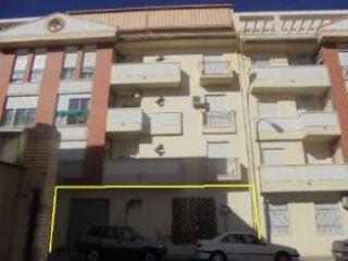 Local en venta en Guadix de 283  m²