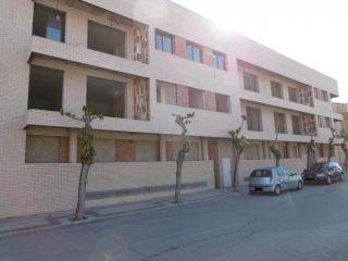 Inmueble en venta en Miralcamp de 5843  m²