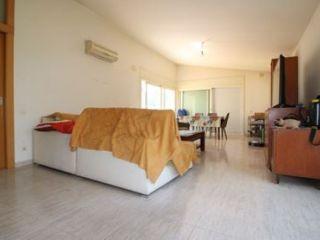 Unifamiliar en venta en Olivella de 202  m²