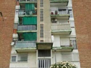 Piso en venta en Montornès Del Vallès de 58  m²