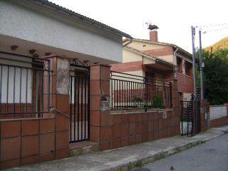 Atico en venta en Monistrol De Calders de 248  m²