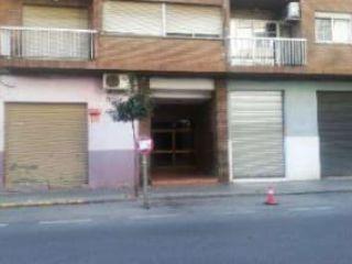 Local en venta en Mislata de 61  m²