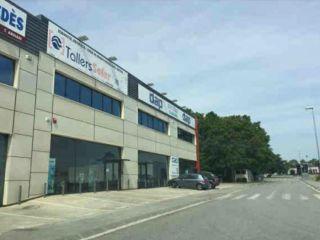 Nave en venta en Vilafranca Del Penedes de 349  m²