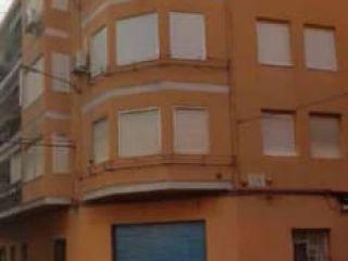 Local en venta en Alicante de 60  m²