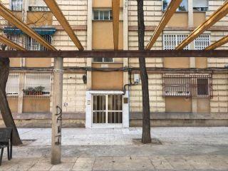 Piso en venta en Murcia de 56  m²