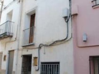 Piso en venta en Sarrión de 129  m²