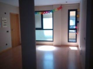 Piso en venta en Las Palmas De Gran Canaria de 61  m²