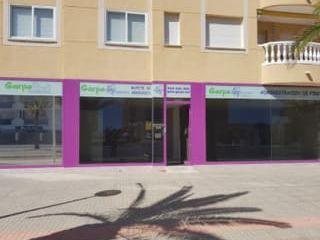 Local en venta en San Javier de 155  m²