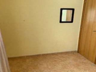 Piso en venta en Redován de 103  m²